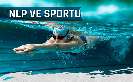 NLP ve sportu ON-LINE